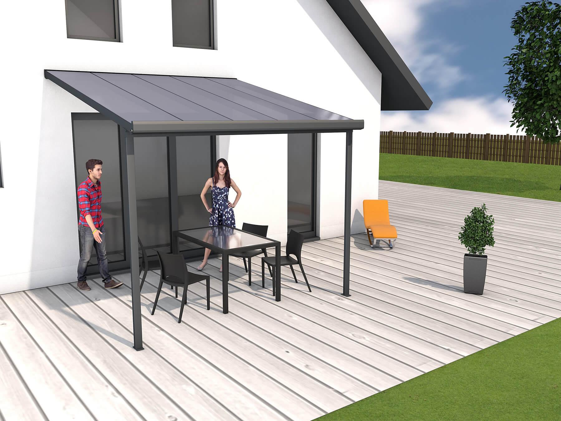 terrasse und sichtschutz g nstig einkaufen stegplatten. Black Bedroom Furniture Sets. Home Design Ideas