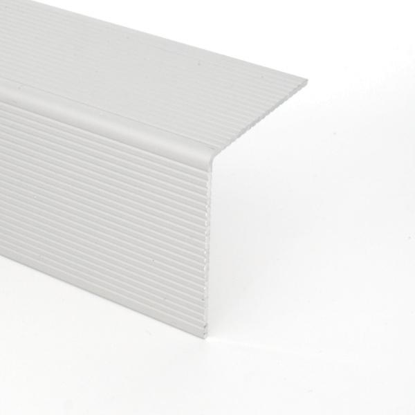 TWINSON Rand Abschlussprofil 9556