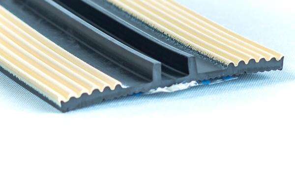 Weichgummidichtband 8952